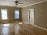 11907 Co Rd 49 - Photo 30
