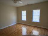 11907 Co Rd 49 - Photo 42
