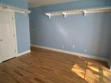 11907 Co Rd 49 - Photo 44