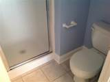 11907 Co Rd 49 - Photo 46