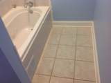 11907 Co Rd 49 - Photo 47