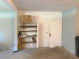 11907 Co Rd 49 - Photo 54