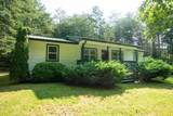 145 Fortenberry Road - Photo 1