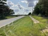 1445 Bowman Road - Photo 4