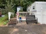 318 Creekview Drive - Photo 5
