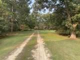 3677 Savannah Highway - Photo 10