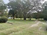 3677 Savannah Highway - Photo 11