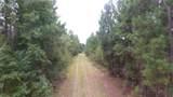 0 Mount Olivet Church Road - Photo 6