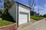 115 Lagrange Street - Photo 33