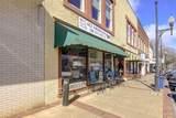 115 Lagrange Street - Photo 37