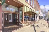 115 Lagrange Street - Photo 38