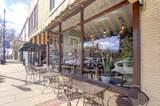 115 Lagrange Street - Photo 39