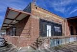 115 Lagrange Street - Photo 43
