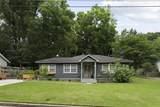 2680 Rosemary Street - Photo 36