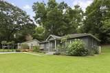 2680 Rosemary Street - Photo 38