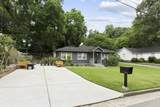 2680 Rosemary Street - Photo 6