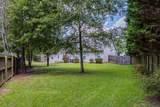 3155 Oak Grv - Photo 9
