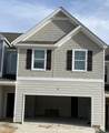 7548 Knoll Hollow Road - Photo 1
