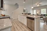 7552 Knoll Hollow Road - Photo 17