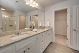 7552 Knoll Hollow Road - Photo 27
