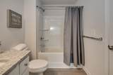 7552 Knoll Hollow Road - Photo 33