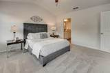 7558 Knoll Hollow Road - Photo 24