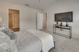 7558 Knoll Hollow Road - Photo 25