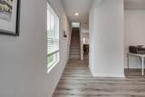 7558 Knoll Hollow Road - Photo 8
