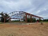 135 Double Bridges Crossing - Photo 15