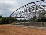135 Double Bridges Crossing - Photo 16