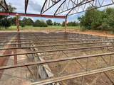 135 Double Bridges Crossing - Photo 19