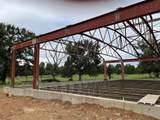 135 Double Bridges Crossing - Photo 20
