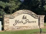 0 York Shores - Photo 13