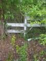 0 Concord Road - Photo 1