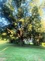 499 Plantation Road - Photo 14