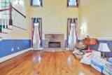 1240 Old Home Place Court - Photo 14