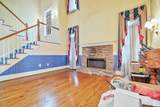 1240 Old Home Place Court - Photo 15