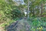 1723 Braselton Highway - Photo 16