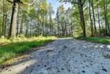 1723 Braselton Highway - Photo 20