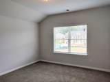 352 Chestnut Chase - Photo 10