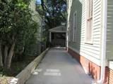 1005 College Street - Photo 16