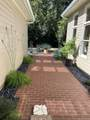 945 Old Post Road - Photo 54