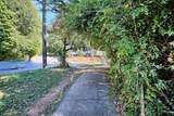 2184 Lenox Road - Photo 20