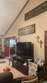 1701 Country Way - Photo 21