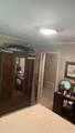 1701 Country Way - Photo 24