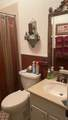 1701 Country Way - Photo 26