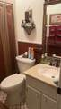 1701 Country Way - Photo 28