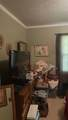 1701 Country Way - Photo 29