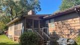 1701 Country Way - Photo 32
