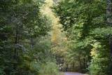 0 Trotters Ridge - Photo 10